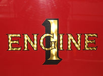 Engine #1 Side Logo.jpg