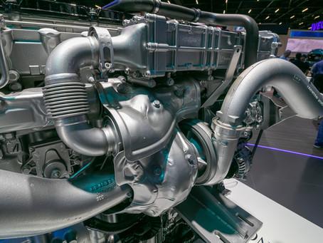 Post-03 Motores Euro6 no Brasil