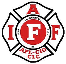 IAFF Logo.jpg