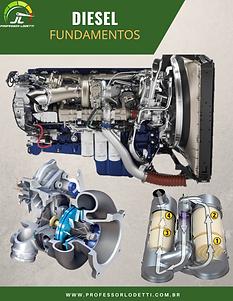 Fundamentos-Diesel.png
