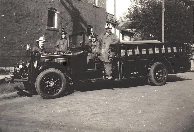1929_REO[1].jpg