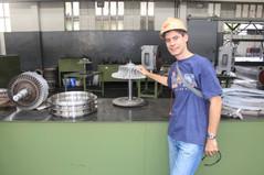 Turbocompressor-ferroviario.JPG