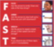 stroke-symptoms[1].jpg