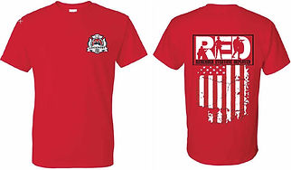 Veterans day shirt.jpg