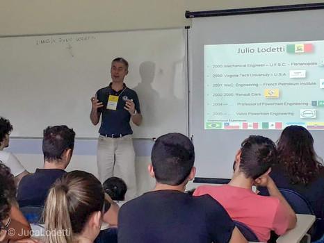 UFSC-Joinville