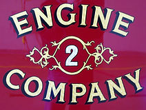 Engine #2 Logo.jpg