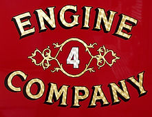 Engine #4 Logo.jpg
