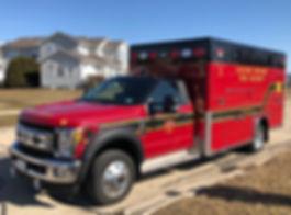 Ambulance #3 2020.jpg