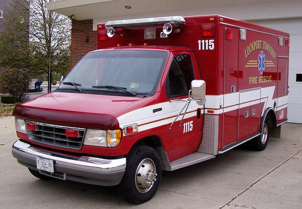 1994 Road Rescue.JPG