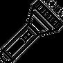 280-2805191_flashlight-svg-png-icon-free