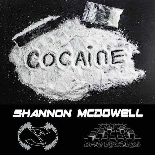 Cocaine-Cover2.jpg