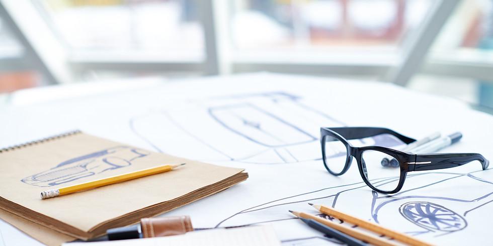 3月20日(金)あきたUDネットセミナー【ユニバサールデザインの授業づくり】