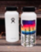 WA state flask.jpg