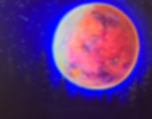 Blood Moonrise.jpg