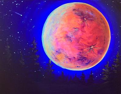Blood Moonrise.jpg