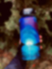 Stardust Flask.jpg
