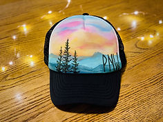 Sunset Hat.jpg
