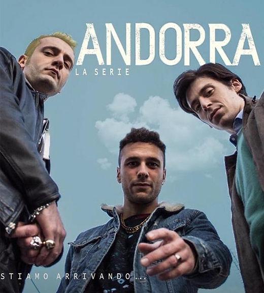 Andorra pic.jpg