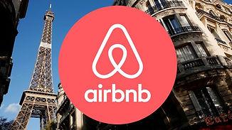 airbnb paris.jpg