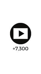 Youtube Una argentina en Suiza