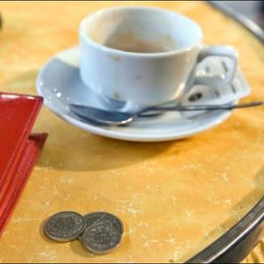 ¿Cuál es la moneda en Suiza? | ¿Puedo pagar en euros?