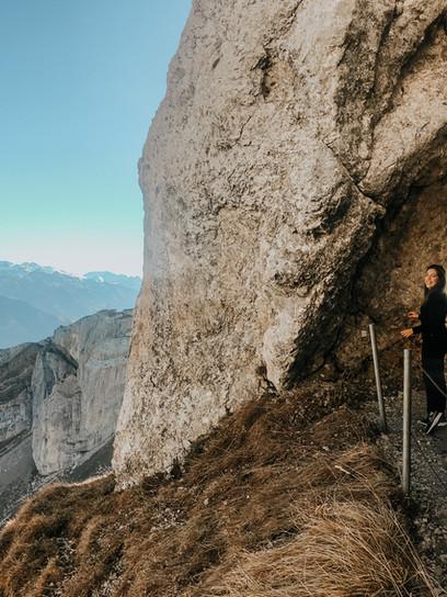 Lucerna: Guía de viaje - Monte Pilatus & Stansenhorn