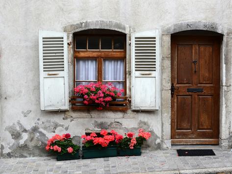 8 datos interesantes sobre el estilo de vida en Suiza