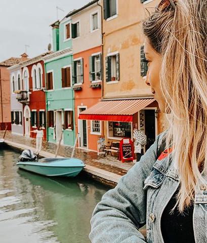 Ciudadania italiana en Italia: Guía completa