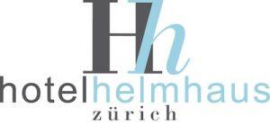Hotel Helmhaus Zurich