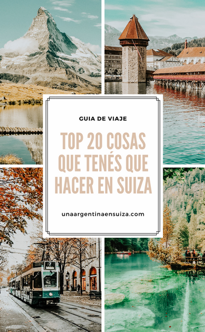PIN TOP 20 SUIZA.png