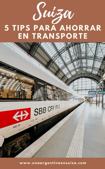 PIN_ 5 tips transporte.png