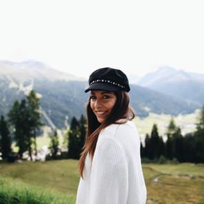 Davos & Klosters, la joya escondida de la Suiza oriental