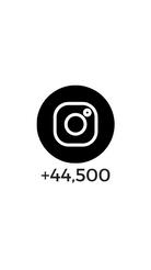 Una argentina en Suiza Instagram