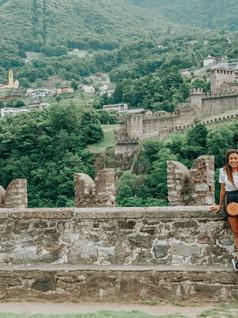Un fin de semana en Ticino: ¿Qué hacer y qué visitar? - Guia de viaje