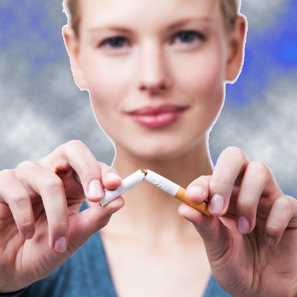 Forfait arrêt du tabac 3 séances