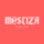 Mestiza.png