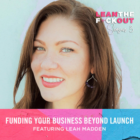 Listen: Growing Your Company Beyond Launch