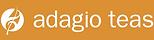 adagio_teas_logo_retina.png