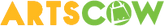 artscow logo.png