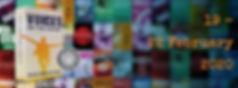 VotC banner.jpg