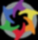 lissae_logo_web.png