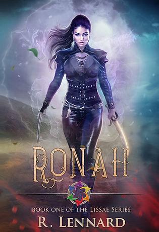 Ronah ebook.jpg