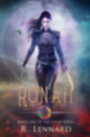Ronah ebook.jpg