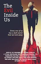 Evil_Inside_NAMES_600W.jpg