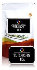 Adagio tea.jpg