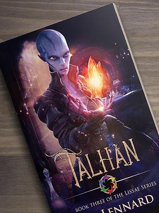 Talhan%20094-Desk-Top-5x8-Paperback-Book