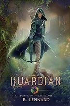 Guardian EBOOK.jpg