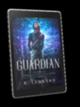 Guardian_3d.png