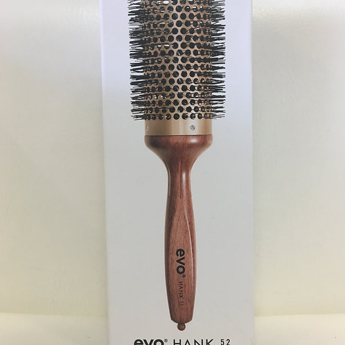 Hank 52 Ceramic Vent Radial Brush