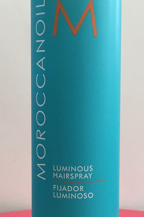 Luminous Hairspray (Medium)